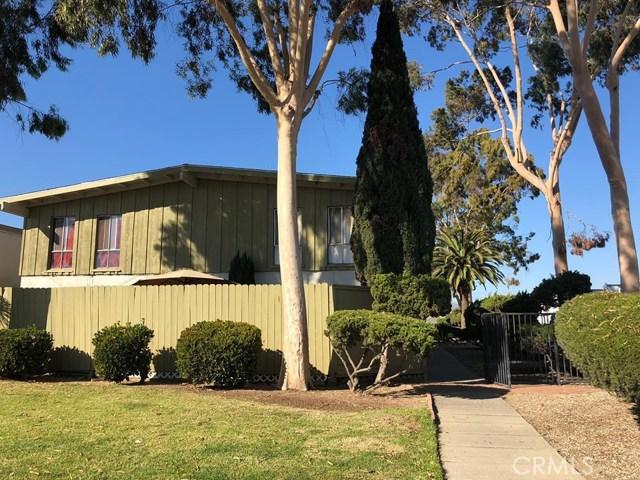217 E Orchard Street D, Santa Maria, CA 93454