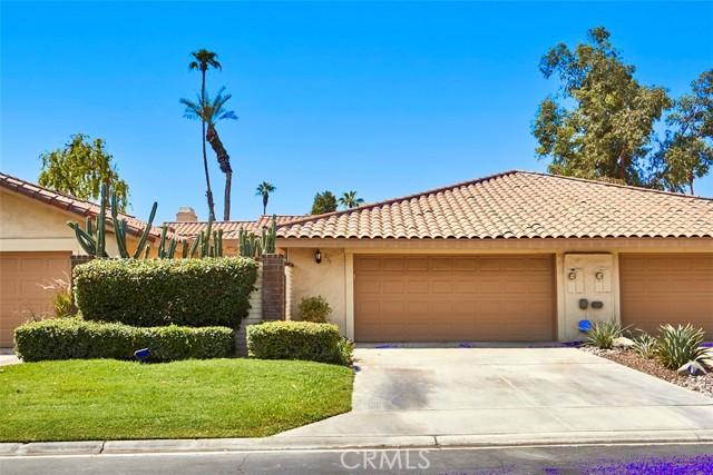 239 Serena Drive, Palm Desert, CA 92260