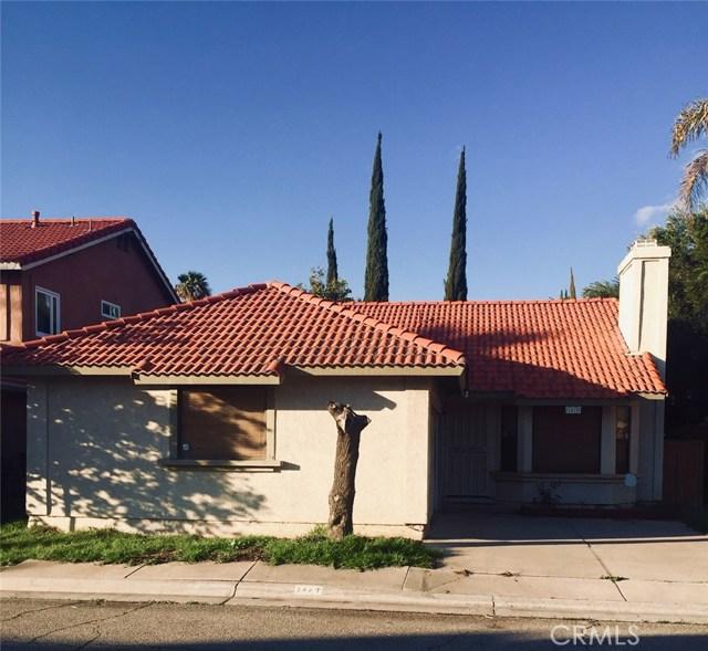 1470 Sycamore Lane, San Bernardino, CA 92408