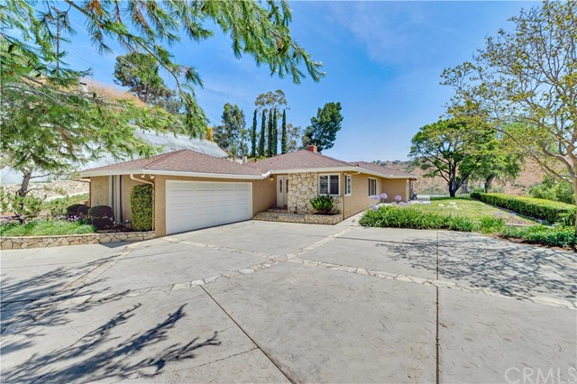 14097 Nona Lane, Whittier, CA 90602