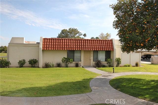 69706 Del Valle Court, Rancho Mirage, CA 92270