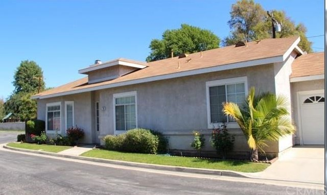 7110 Shubin Lane, Whittier, CA 90606