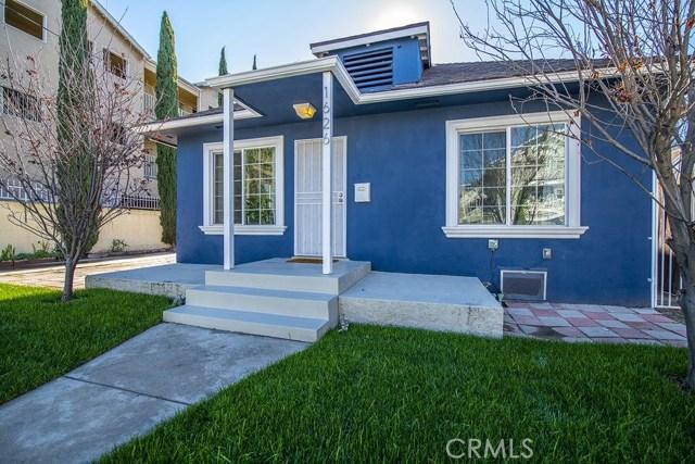 1626 E 6th Street, Long Beach, CA 90802