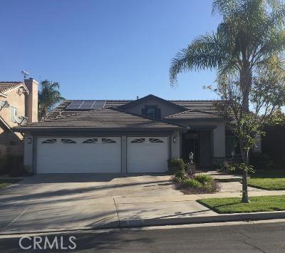 1225 Roya Ridge Lane, Corona, CA 92881 Photo