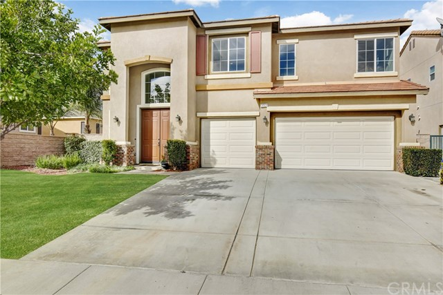 31524 Borega Road, Murrieta, CA 92563