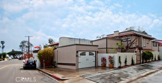 240 JASMINE Street A, Laguna Beach, CA 92651