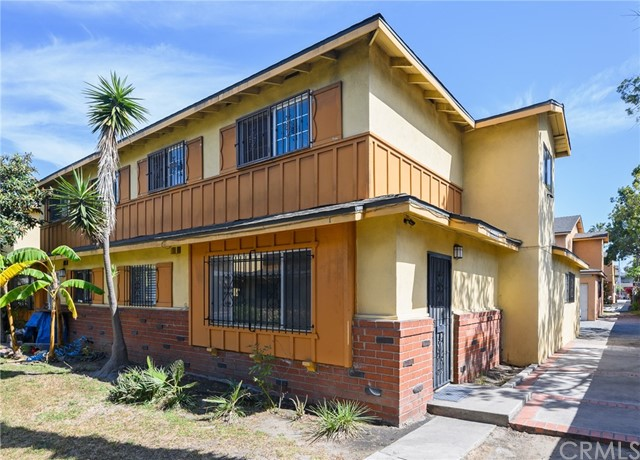 12 Yellow Boot Ln, Carson, CA 90745 Photo