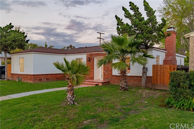 3720 Gardenia Avenue, Long Beach, CA 90807