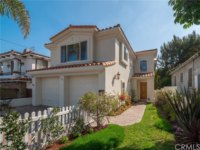 706 Dianthus, Manhattan Beach, Los Angeles, California, United States 90266, 5 Bedrooms Bedrooms, ,4 BathroomsBathrooms,Single family residence,For Sale,Dianthus,SB21025965
