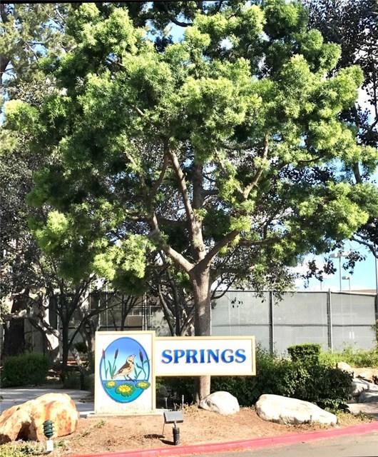184 Streamwood, Irvine, CA 92620 Photo