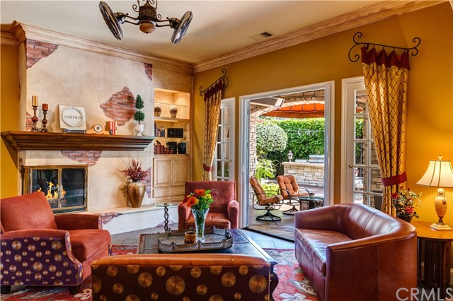 9911  Orchard Lane, Villa Park, California 5 Bedroom as one of Homes & Land Real Estate