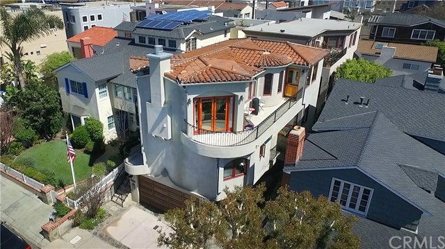 2904  Alma Avenue, Manhattan Beach in Los Angeles County, CA 90266 Home for Sale