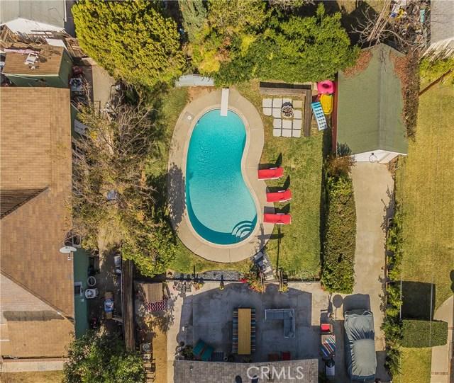 725 E Rio Grande St, Pasadena, CA 91104 Photo 32