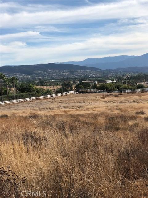 36494 Summitville St, Temecula, CA 92592 Photo 19