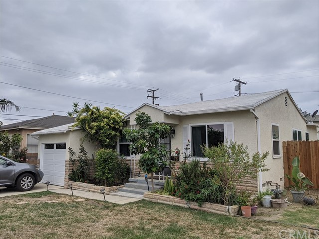 15437 Grevillea Av, Lawndale, CA 90260 Photo