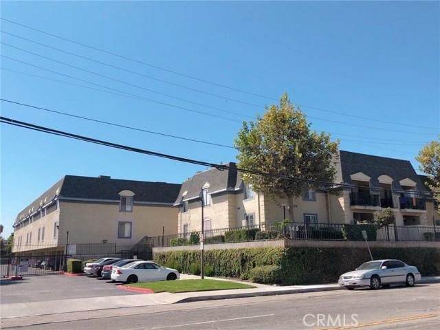 149 W 6th Street 12, San Bernardino, CA 92401