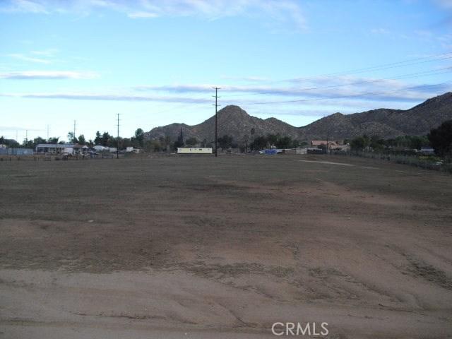 0 Quail Call Dr, Moreno Valley, CA 92551