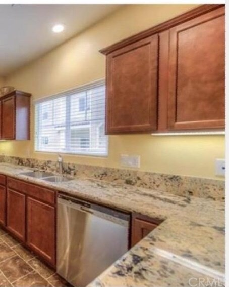 Image 3 of 119 S Dale Ave #8, Anaheim, CA 92804