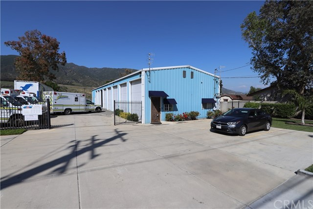 18592 Cajon Boulevard, San Bernardino, CA 92407