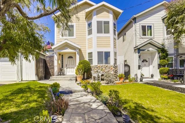 1470 W 3rd Street, San Pedro, CA 90732