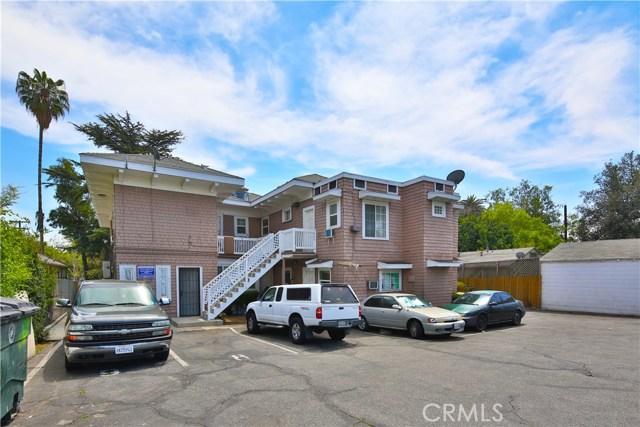 777 N Los Robles Av, Pasadena, CA 91104 Photo 8