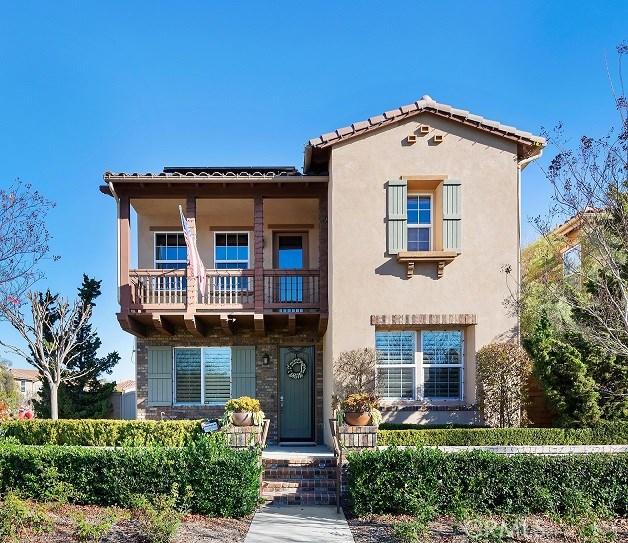 10 Golf Drive, Aliso Viejo, CA 92656