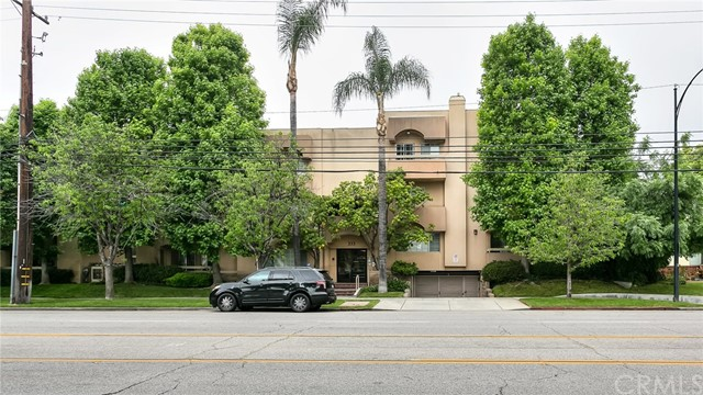 333 W Alameda Avenue 103, Burbank, CA 91506