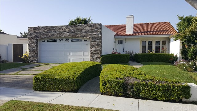 1074 Vallejo Circle, Costa Mesa, CA 92626