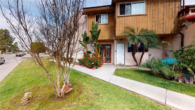 4961 Southern Av, South Gate, CA 90280 Photo