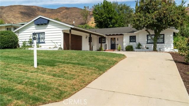 950 W Edgemont Drive, San Bernardino, CA 92405