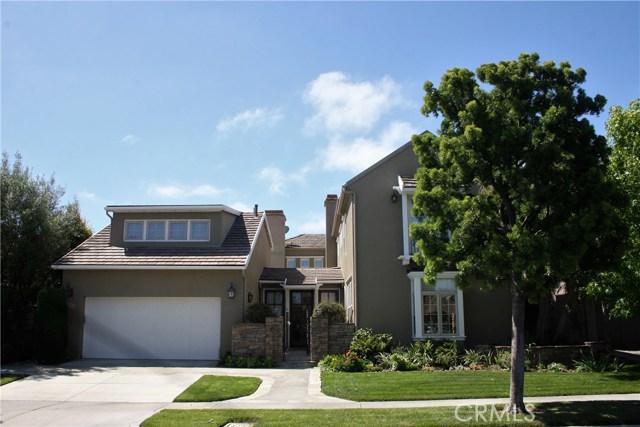 22 Ferrand, Newport Coast, CA 92657