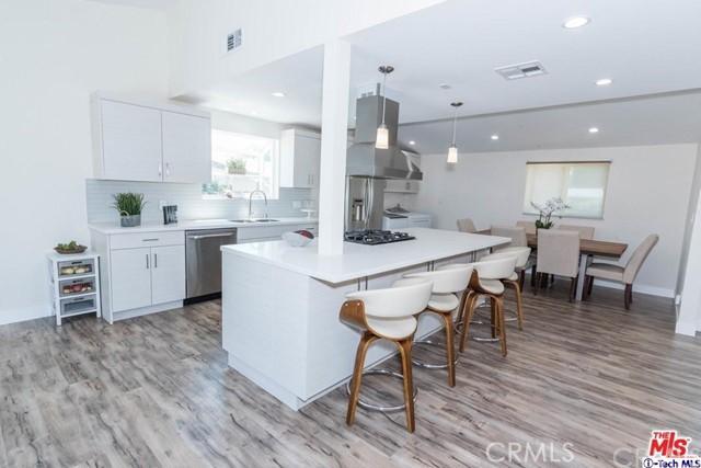 16652 Itasca Street, Northridge, CA 91343
