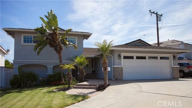 10302 Stonebank Street, Bellflower, CA 90706