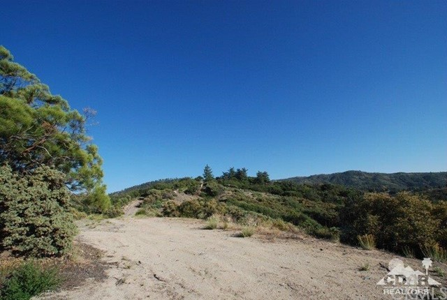 Hiway 74, Mountain Center, CA 92561