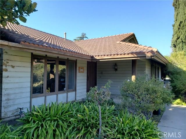9571  Brynmar Drive, Villa Park, California