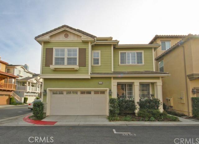 2883 Maricopa Street, Torrance, CA 90503