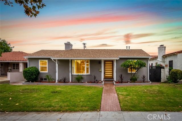 651 E Bixby Road, Long Beach, CA 90807