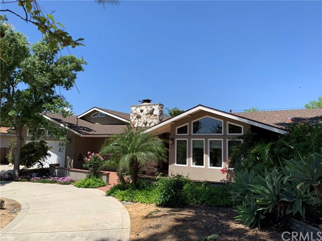 927 Emerson Place, Claremont, CA 91711