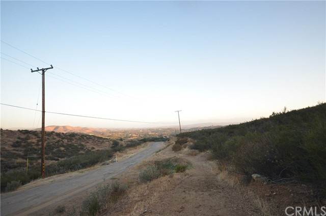 0 Black Mountain, Temecula, CA 92592 Photo 0