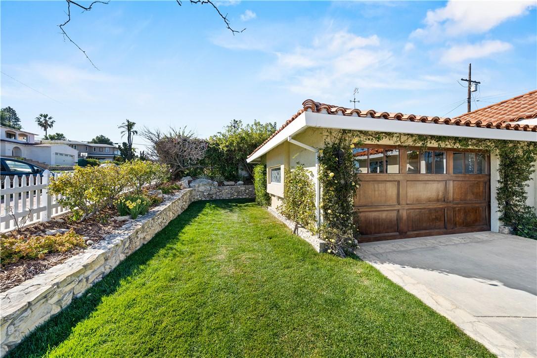 64. 5333 Littlebow Road Rancho Palos Verdes, CA 90275