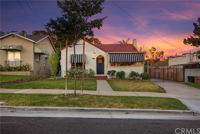 614 Beverly Drive, Fullerton, CA 92833