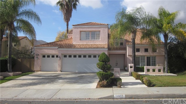10857 Breezy Meadow Drive, Moreno Valley, CA 92557