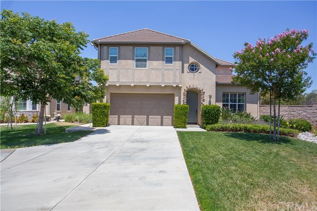 46267 Sawtooth Ln, Temecula, CA 92592 Photo 2