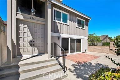 4711 Royce, Irvine, California 92612, 3 Bedrooms Bedrooms, ,2 BathroomsBathrooms,Single family residence,For Lease,Royce,OC21073306