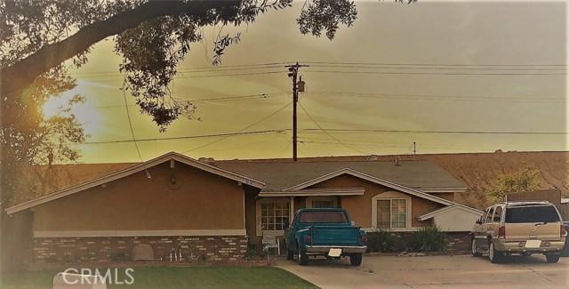 3616 Del Rey Drive, San Bernardino, CA 92404