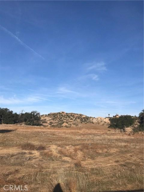 34481 Sycamore Springs Road Road, Hemet, CA 92544