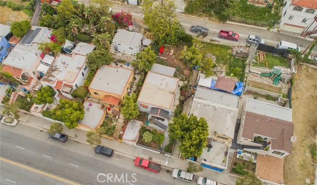 4210 City Terrace Dr, City Terrace, CA 90063 Photo 44