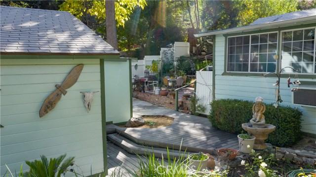 14101 Pollard Dr, Lytle Creek, CA 92358 Photo 25