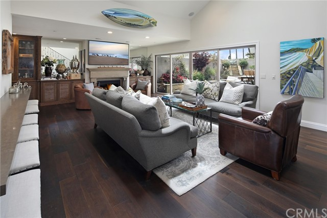 23711 Colima Bay, Dana Point, CA 92629