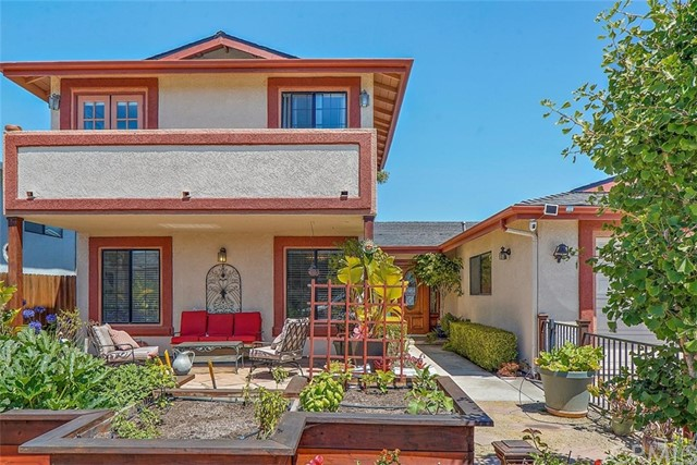 1165 Encinitas Court, Grover Beach, CA 93433
